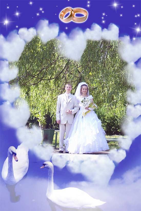 Превью Програма фотошоп онлайн